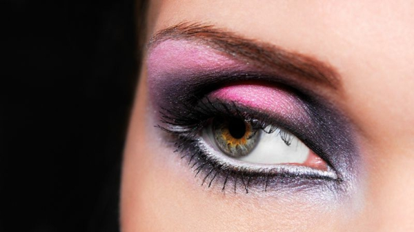 maquillage-smokey-eyes-maquillage-festif