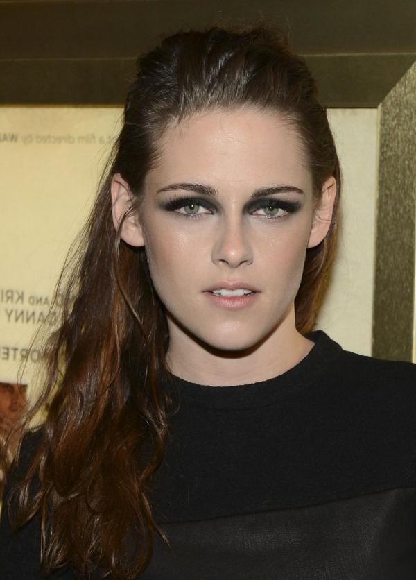 maquillage-smokey-eyes-un-look-classique-et-beau