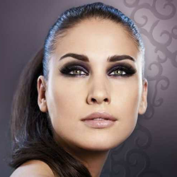 maquillage-smokey-eyes-un-maquillqge-sombre-fantastique