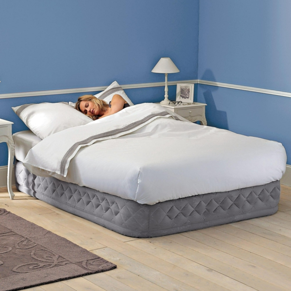 quel matelas choisir pour votre confort dans la chambre adulte accueil design et mobilier. Black Bedroom Furniture Sets. Home Design Ideas