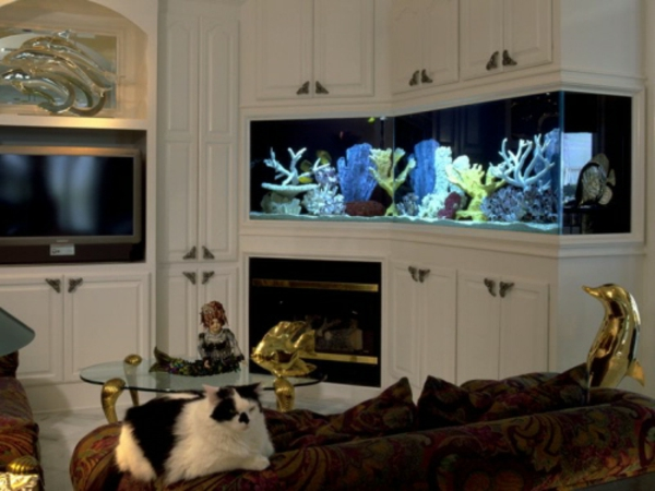meuble-aquarium-armoire-blanche