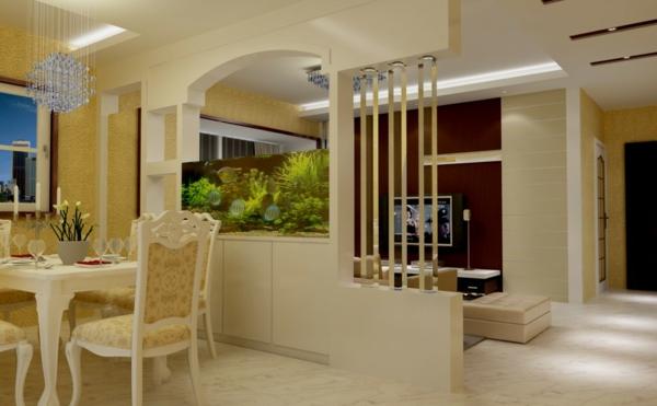 meuble-aquarium-cloison-répartissante