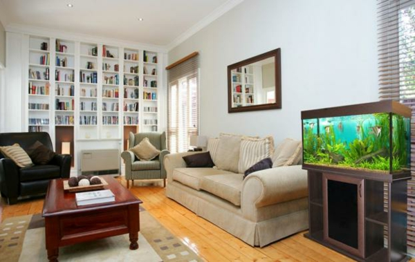 meuble-aquarium-design-moderne