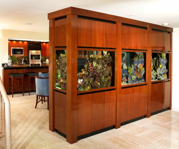 fabriquer un aquarium sur mesure 28 images exemple aquarium sur mesure un bac de 4000. Black Bedroom Furniture Sets. Home Design Ideas