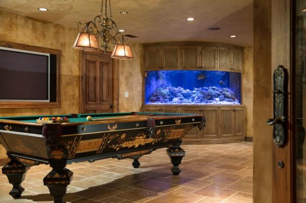 meuble-aquarium-intérieur-artistique
