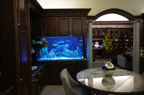 meuble-aquarium-intérieur-cosy-en-couleurs-sombres