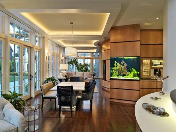 meuble-aquarium-intérieur-exceptionnel