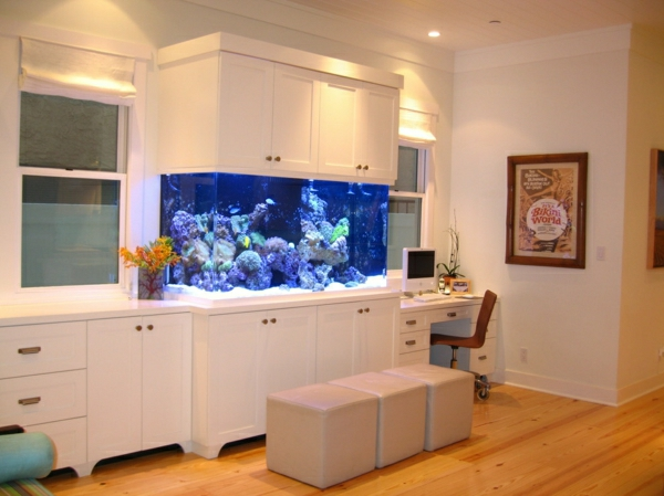 meuble-aquarium-intérieur-original-resized