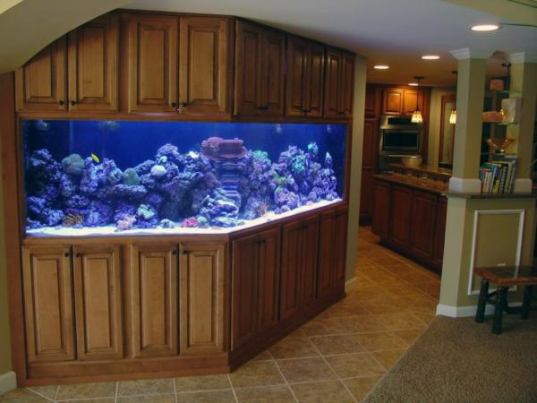 meuble-aquarium-intérieur-unique