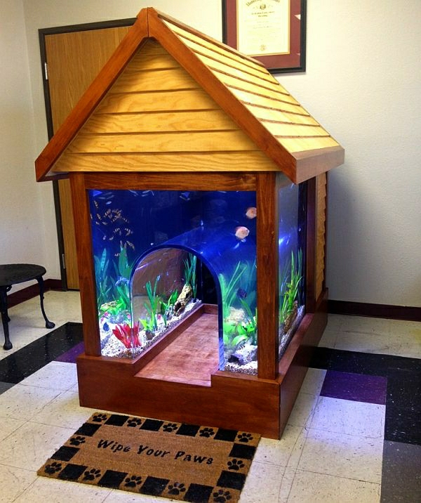 meuble-aquarium-maison-de-chat-ou-chien-resized