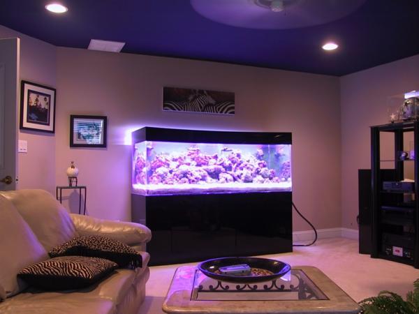 meuble-aquarium-noir