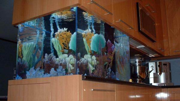 meuble-aquarium-pour-cuisine