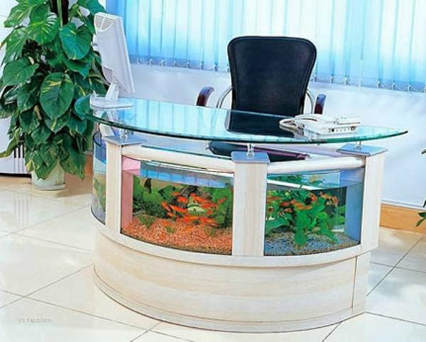 meuble-aquarium-table-originale