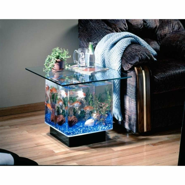 meuble-aquarium-table