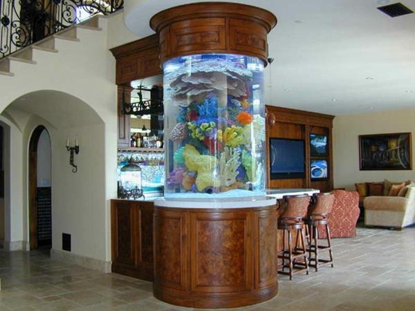 meuble-aquarium-un-bac-cylindrique