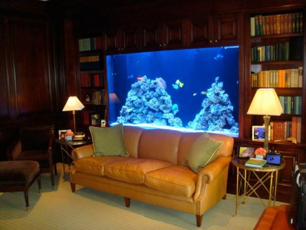meuble-aquarium-un-bac-encastré
