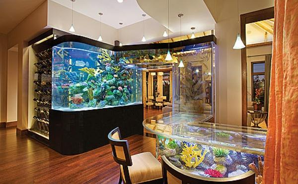 meuble-aquarium-un-bar-et-un-rangement-de-bouteilles