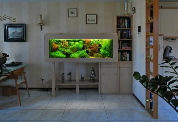 meuble-aquarium-un-buffet-aquarium