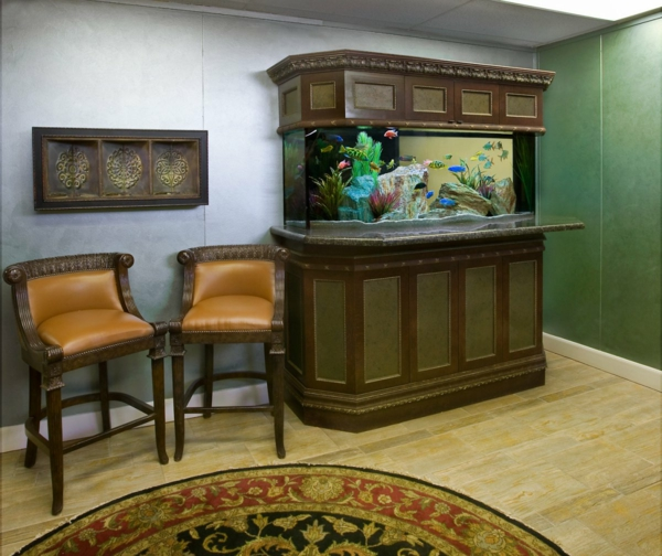 meuble-aquarium-un-buffet-design-classique