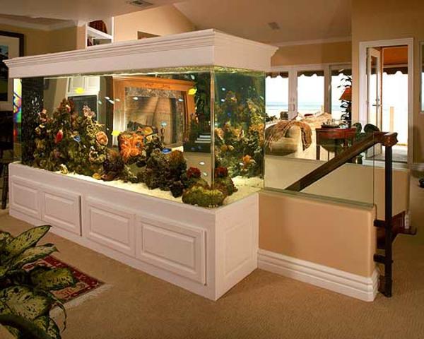 design meuble cuisine sur mesure pas cher poitiers 2833 costume sur mesu. Black Bedroom Furniture Sets. Home Design Ideas