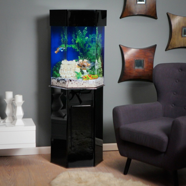 aquarium stands la decoration avec un meuble aquarium archzine fr gif design dilemma archives. Black Bedroom Furniture Sets. Home Design Ideas