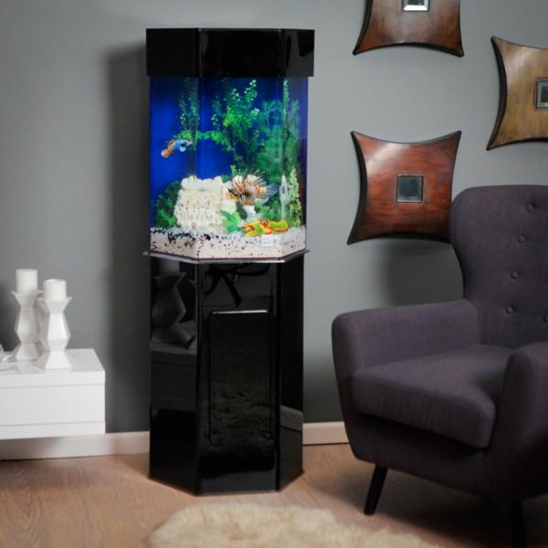 meuble-aquarium-un-support-noir-et-luisant-pour-aquarium