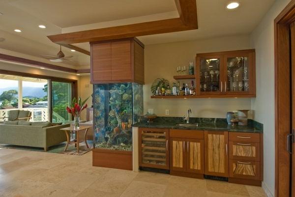 meuble-aquarium-une-cuisine-tropicale