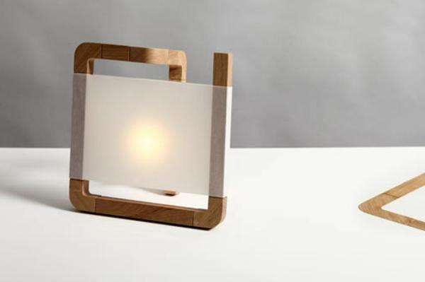 meuble-en-bois-pour-le-bureau