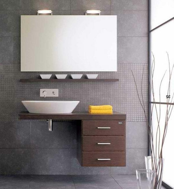 meuble-sous-evier-ergonomique-unique-en-blanc