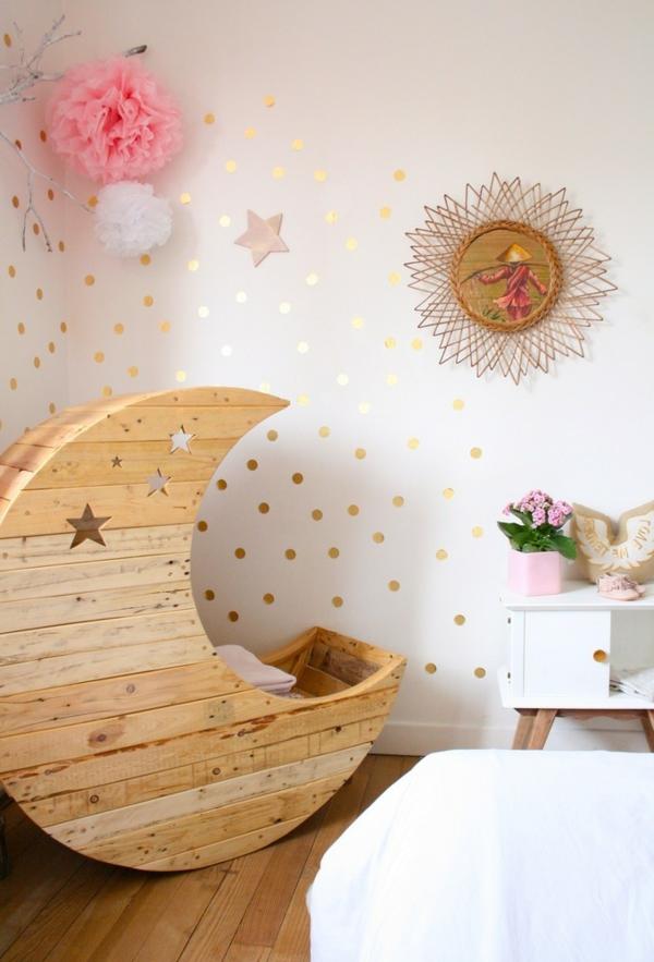 meubles-en-palettes-décor-charmant