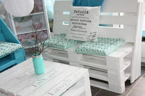 meubles-en-palettes-en-blanc