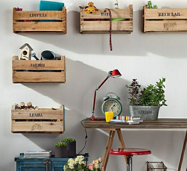 meubles-en-palettes-décor-joli-exceptionnel