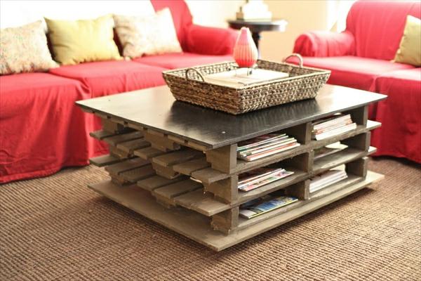 meubles-en-palettes-design-facile-à-faire