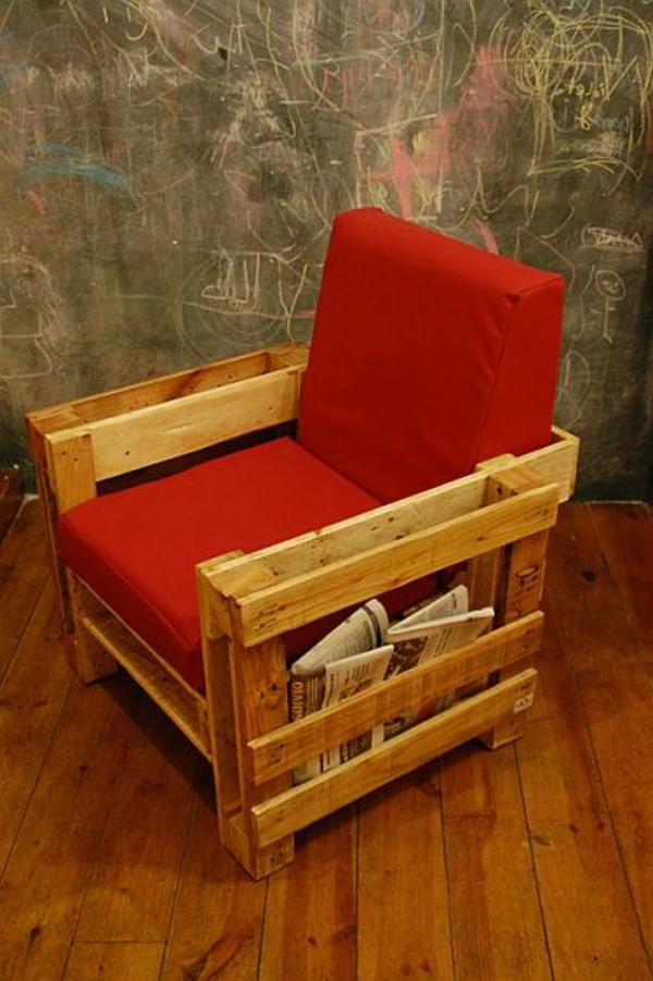 meubles-en-palettes-fauteuil-créatif-en-palettes