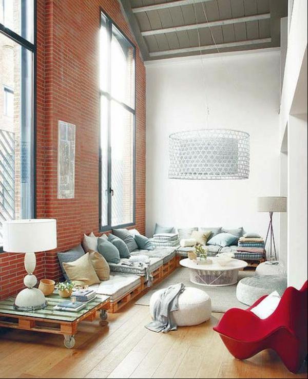 meubles-en-palettes-intérieur-joli-et-original