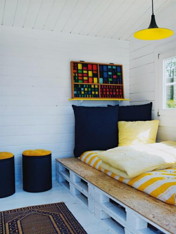meubles-en-palettes-lit-en-palettes