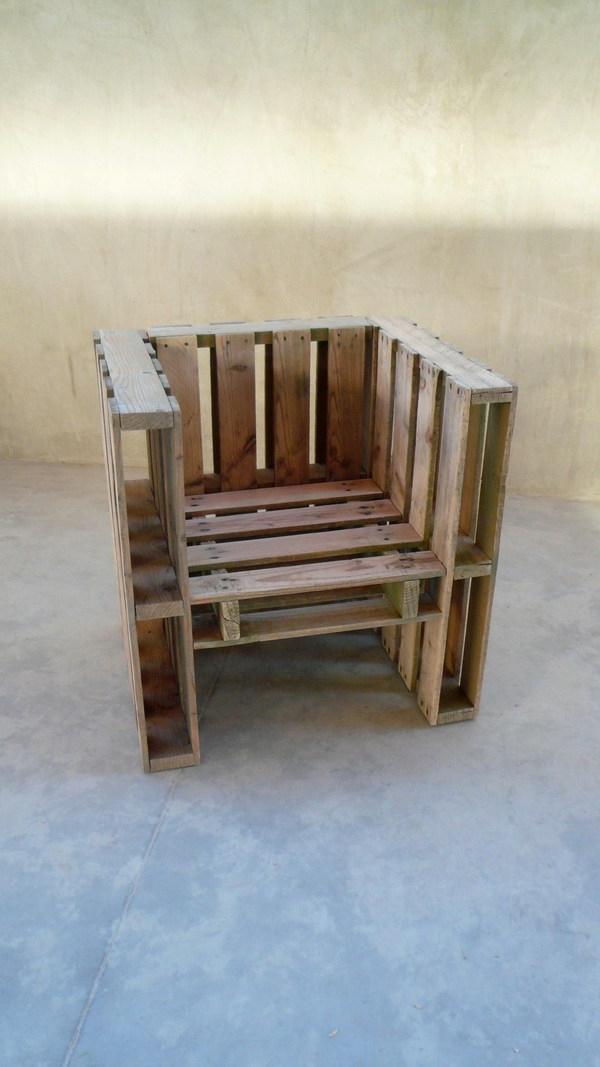 meubles-en-palettes-mobilier-de-bois-recyclé