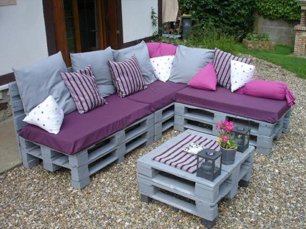 meubles-en-palettes-mobilier-pour-l'extérieur