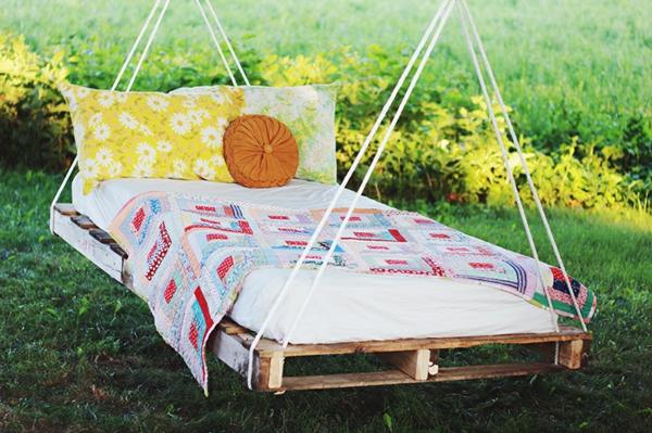 Mobilier De Jardin Quel Bois Choisir: Quel mobilier de jardin ...