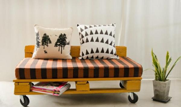 meubles-en-palettes-petit-sofa-original