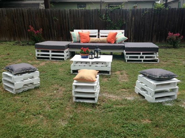 meubles-en-palettes-pour-l'extérieur