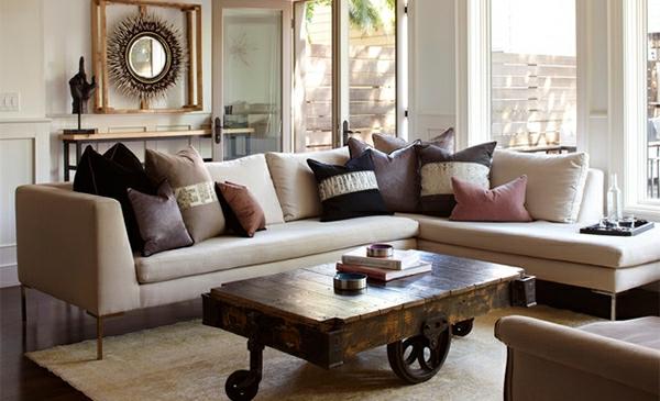 meubles-en-palettes-salle-de-séjour