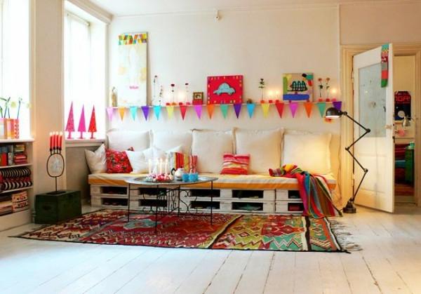 meubles-en-palettes-sofa-lit-palettes