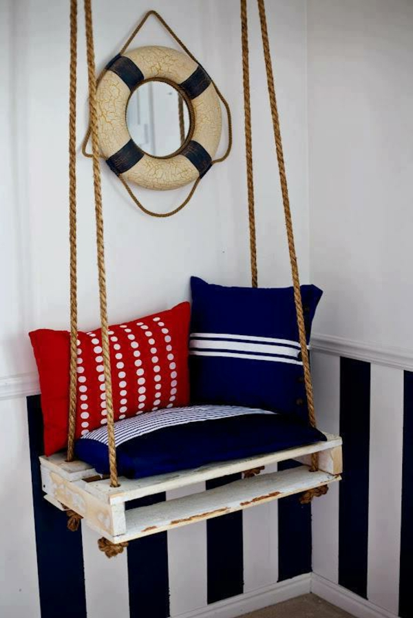 meubles-en-palettes-un-berceau