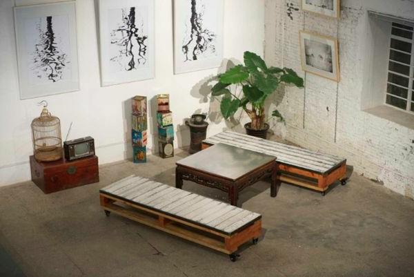 meubles-en-palettes-un-style-créé-avec-des-palettes