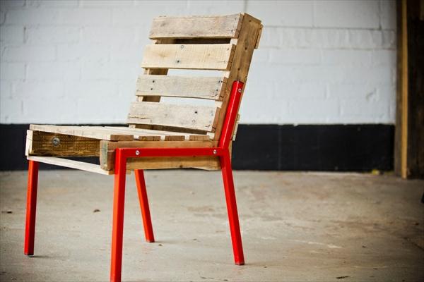 meubles-en-palettes-chaise-en-palettes