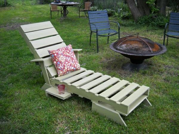 meubles-en-palettes-chaise-longue