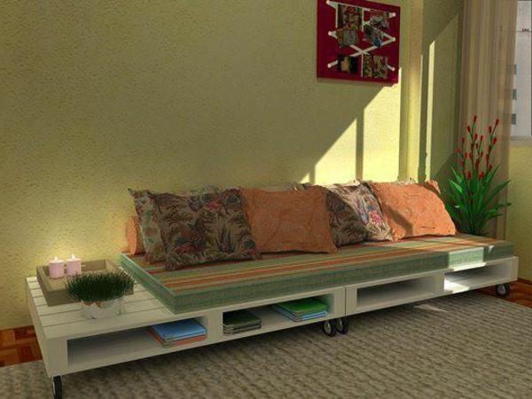 meubles-en-palettes-sofa-avec-rangement
