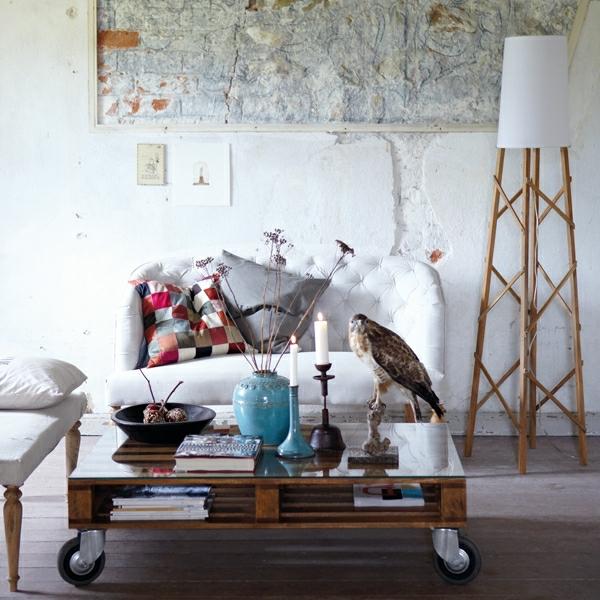 meubles-en-pallettes-table