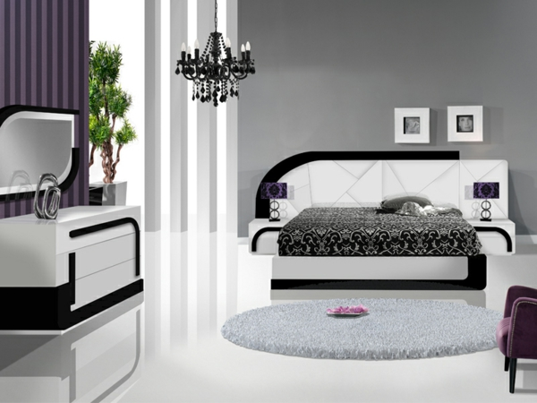 fabricant de meubles portugais cuisiniste meuble portugal magasin meuble portugal magasin. Black Bedroom Furniture Sets. Home Design Ideas
